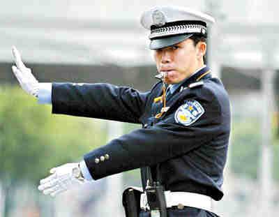 深圳交警·执法亚博体育会员登录