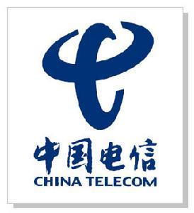 进入中国电信研究院移动应用产品序列