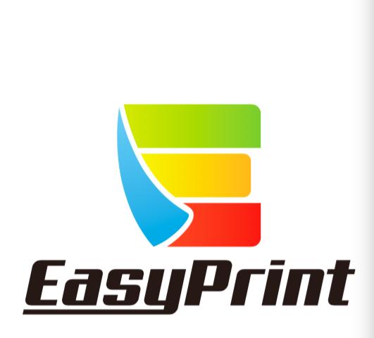 """国内第一款完全自主知识产权移动标签打印软件""""Easy Print""""登陆各大应用市场"""