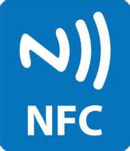 芝柯在国内推出首款支持NFC便携bob电竞app,中标武汉交警项目