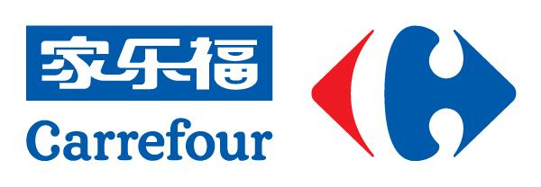 家乐福超市的标志是什么意思呢